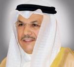 وزير الداخلية: ننسق مع الأجهزة الأمنية العربية لمواجهة كل التهديدات
