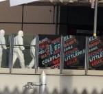 مسؤولون أميركيون يكشفون اسم منفذ هجوم مانشستر
