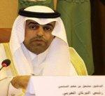 البرلمان العربي يثمن قرار منظمة اليونسكو بشأن مدينة القدس