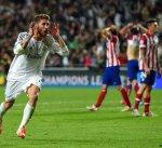 قمة مرتقبة بين الريال وأتلتيكو في ديربي مدريد بدوري الأبطال