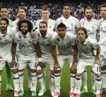 كابيلو: خطورة ريال مدريد تكمن في مارسيلو وكارباخال