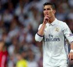 رونالدو ربما يقترب بريال مدريد من اللقب أمام سيلتا فيجو