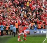 أرسنال يقهر تشيلسي ويتوج بلقب كأس الاتحاد الانجليزي للمرة الـ 13 في تاريخه