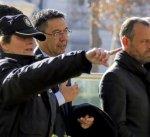 القبض على الرئيس السابق لنادي برشلونة لضلوعه في جريمة غسيل أموال