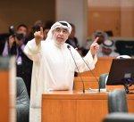 """رئيس """"الميزانيات"""" البرلمانية: انخفاض أسعار النفط للسنة الـ4 تسبب بعجز متراكم بالميزانية"""