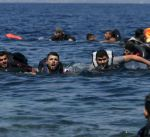 النمسا تطالب بإغلاق طريق البحر المتوسط لمنع اللاجئين من دخول السواحل الأوروبية