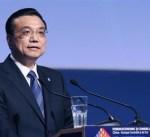 الصين: سنؤيد اتفاقية باريس للمناخ حتى إذا انسحبت أمريكا