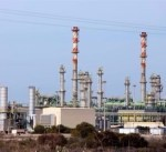 روسيا: لا قلق على قطاعي النفط والغاز بعد قطع العلاقات مع قطر