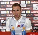 كين يتطلع لدور أكبر مع منتخب إنجلترا