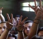 نادي الأسير: قوات الاحتلال تعتقل 15 فلسطينيا في الضفة الغربية