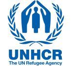 المواليد الجدد أزمة جديدة أمام اللاجئين السوريين في لبنان