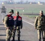مقتل 3 جنود في هجوم لحزب العمال الكردستاني جنوب شرق تركيا