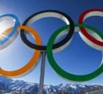 """الأولمبية الدولية تتعاقد مع إنتل"""" الأميركية بعد أيام من فسخ عقدها مع ماكدونالدز"""