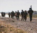 """قوات سوريا الديمقراطية تبدأ هجومها على """"الرقة"""""""