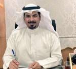 العتيبي: إدارة مساجد الأحمدي اعلنت اسماء المساجد الجامعة لإقامة صلاة عيد الفطر