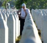 محكمة لاهاي تدين الحكومة الهولندية بالمسؤولية عن مجزرة سربرنيتسا