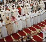 العتيبي : المراكز  الرمضانية نجحت في تنفيذ خطة العشر الأواخر في محافظة الأحمدي .