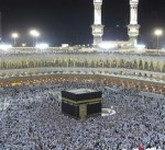 السعودية تكثف تأمين المعتمرين في أوقات الذروة