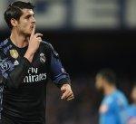 مانشستر يونايتد يطلب موراتا مقابل 60 مليون والريال يريد 90 مليون يورو