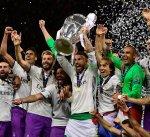 """الصحف الإسبانية: ريال مدريد """"سيّد الكون"""".. وأسطورة أوروبا"""