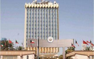 """وزارة الاعلام تعلن إلغاء ترخيص بث قناة """"الكوت"""" الفضائية"""