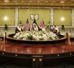 #الكويت و #أمريكا و #بريطانيا تناشد كافة الأطراف بسرعة احتواء الأزمة الراهنة في المنطقة