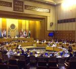 رئيس البرلمان العربي: الحل السياسي هو الأنجح للأزمات والصراعات بالعالم العربي