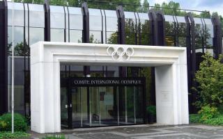 """""""الأولمبية الدولية"""": الكويت مستعدة لاستئناف المحادثات لرفع الإيقاف"""