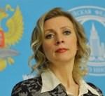 موسكو تهدد بطرد دبلوماسيين أمريكيين بسبب غلق عقارات