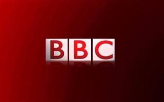 """""""بي بي سي"""" تنشر رواتب صحافييها الكبار"""
