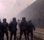 إيطاليا تستدعي السفير النمساوي على خلفية نشر جنود على الحدود