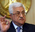 محمود عباس يؤكد رفض السلطة الفلسطينية للاستفزازات الإسرائيلية