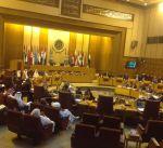 وزير عراقي يدعو لموقف عربي موحد لمواجهة تحديات المياه في المنطقة