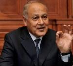 الجامعة العربية: أي تسوية باليمن يجب أن تستند للحوار الوطني والمبادرة الخليجية