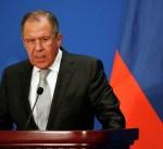 روسيا : تفجيرات دمشق محاولة لتعطيل جهود التسوية السياسية