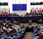 إضافة 16 شخصاً من النظام السوري لقائمة عقوبات الاتحاد الأوروبي
