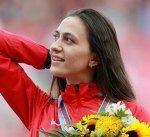 ثمانية رياضيين روس جدد تحت راية محايدة