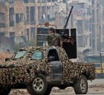 المرصد السوري: هدوء يخيم على جنوب سورية مع بدء سريان وقف إطلاق النار