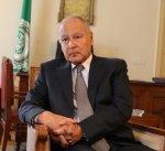 """الجامعة العربية: اعتماد معاهدة حظر الأسلحة النووية """"خطوة تاريخية"""""""