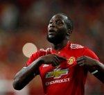 لوكاكو يتطلع لكتابة تاريخه الخاص مع مانشستر يونايتد