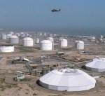 الكويت تخفض سعر بيع الخام لآسيا في أغسطس