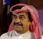 اتحاد اذاعات الدول العربية يمنح وسامه الخاص للفنان الراحل عبدالحسين عبدالرضا