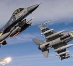 """مقاتلات تركية تقصف مواقع """"بي كا كا"""" شمالي العراق"""