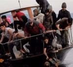 ألمانيا ومصر تعززان التعاون في قضايا اللجوء