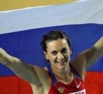 اكتشاف طريقة للتأكد من التلاعب في عينات الرياضيين الروس