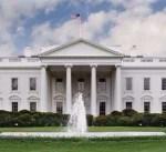 """البيت الأبيض: على كوريا الشمالية التخلي عن سلوكها """"الاستفزازي"""""""