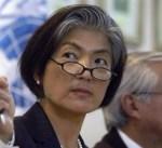 كوريا الجنوبية تبحث اتخاذ إجراءات لمواجهة تهديدات بيونغ يانغ