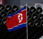 ألمانيا تدعو الصين إلى تحمل مسؤولياتها إزاء أزمة كوريا الشمالية