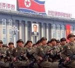 3.5 مليون كوري شمالي طلبوا الالتحاق بالجيش لقتال أمريكا