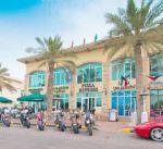 """رؤية """"كويت 2035"""" تؤكد أهمية تنمية قطاع السياحة ودوره في دعم الاقتصاد"""